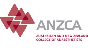 ANZCA_logo