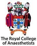 RoyalCollegeOfAnaesthetists