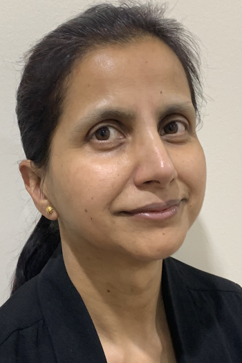 Wakefield Anaesthetic Group Dr Swati Sethi